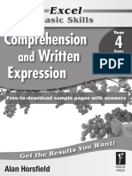 EBS_Comp_Written_Exp_Yr4_SAMPLE (2).pdf