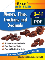 Excel Y3-4 Money-Time-Fractions-and-Decimals.pdf