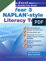 Excel Y3-NAPLAN-style-Literacy-Tests.pdf