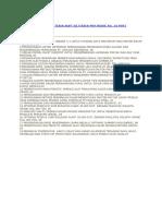 Tesis Teknik Mesin (Tesis-kode So. 15-PDF)