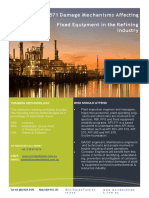 [PDF] API-571-Damage-mechanisms-Affecting-Fixed-Equipment-in-the-Refining-Industry.pptx