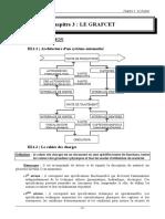 mafiadoc.com_chapitre-3-le-grafcet_5a2633291723dd490386a058.pdf