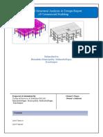 2-STOREY PUBLIC BUILDING.docx