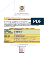 ICPO  -      DIAMADEL        3M 1860 - 8210 -200 M -.pdf