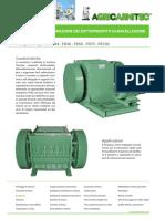 Frangiossa_ITA.pdf