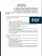 Consolidated Guideline of MHA_28032020 (1)_1.PDF
