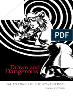 Drawn and Dangerous, Italian Comics of the 1970s and 1980s.pdf