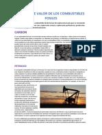 cadena de valor de combustibles fosiles MOD1.docx