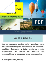 CTM CLASE 14 Gases  reales  2019-2..pptx