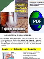 CTM CLASE 16 SOLUCIONES 2019-2.pptx