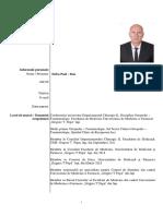 3 CV.pdf