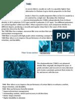 EME_Elastomultiester.pdf