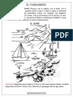 il-paesaggio-marino.pdf