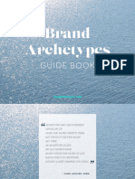 brand-archetypes-guide-book.pdf