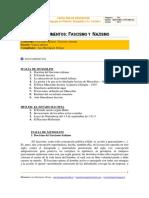 fascisconazismodocumentos-120527165129-phpapp02.pdf