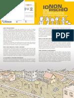 PIEGHEVOLE_ALLUVIONI_2018_WEB.pdf