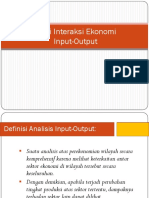 input-outputeditakhir-130909023038-.pdf