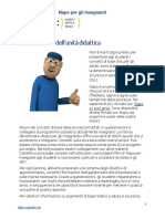 Teachers-guidance_IT.pdf