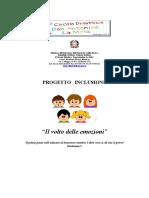 ALL. 7   Inclusione- Il volto delle emozioni.pdf