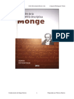 Monge_-_Joaquim_Berenguer_Claria.pdf