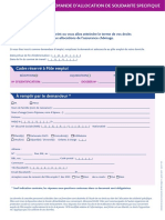 DEMANDE DALLOCATION DE SOLIDARITE SPECIFIQUE (PDF).pdf