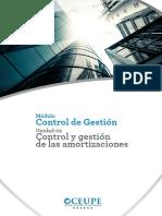 A3_Mod7_Unid2_Control y gestión de las amortizaciones.pdf