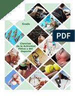 ud4_fisiologia_ejercicio_integracion