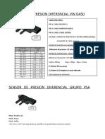 SENSOR DE PRESION DIFERENCIAL VW.docx