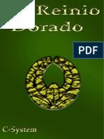 El Reino Dorado • C-System.pdf