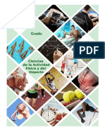 ud5_fisiologia_ejercicio_integracion