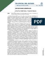 BOE-A-2020-2385.pdf