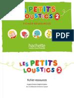 Fichier_Ressources_Petits_Loustics_2_page 1 à 59.