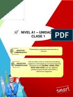 INTERCHANGE A1_V1_042020.pdf