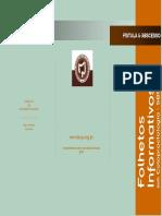 fistulaAbscesso.pdf