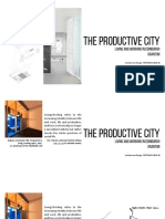 200113--the_productive_city--week_1