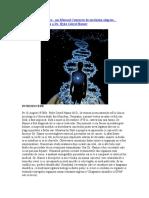 Cele 5 Legi BioLogice