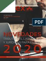 revista_colex_juridica_noviembre_diciembre_2019