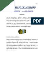 new file 2.pdf