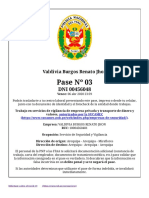 Solicitud de pase personal laboral (3).pdf