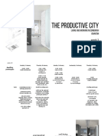 200127--the_productive_city--week_3--housing