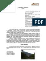 Cartografias e Registro Espacial.pdf