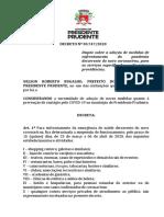 Dec30747_20.pdf