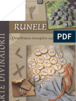 Runele.pdf