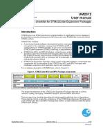 en.DM00447523.pdf