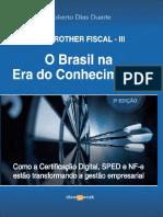 02 - Livro - Big Brother Fiscal.pdf