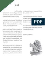 Tortoise-story