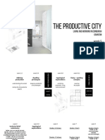 200213--the_productive_city--week_5--typologies