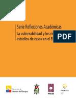 UNIVERSIDAD DE CUENCA FINAL 31 MARZO (1).pdf