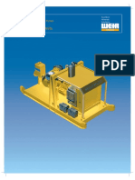 Weir CF Diesel Brochure Sept 09