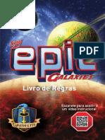 Tiny-Epic-Galaxies-Livro-de-Regras-Manual